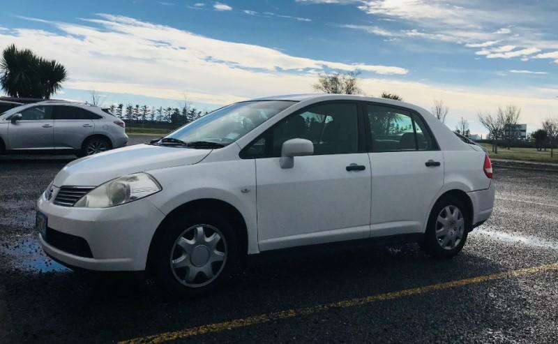 【紐西蘭NZ租車】租車比價、保險建議、行車必備App、油價查詢、道路安全全面教學