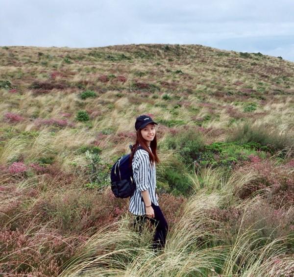 【紐西蘭NZ生活】工作與生活之間的平衡