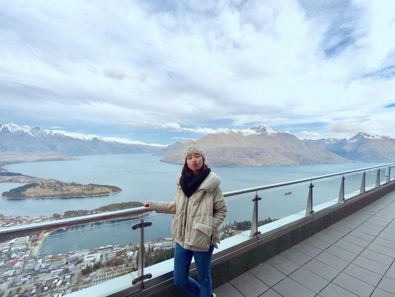 【紐西蘭NZ旅遊】6大紐西蘭皇后鎮最熱門體驗活動