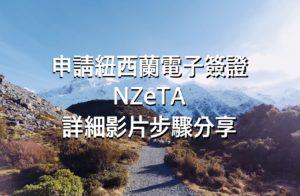 NZeTA