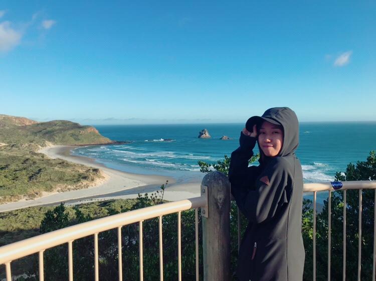 【紐西蘭NZ旅遊】南島但尼丁Dunedin,景點一日遊整理
