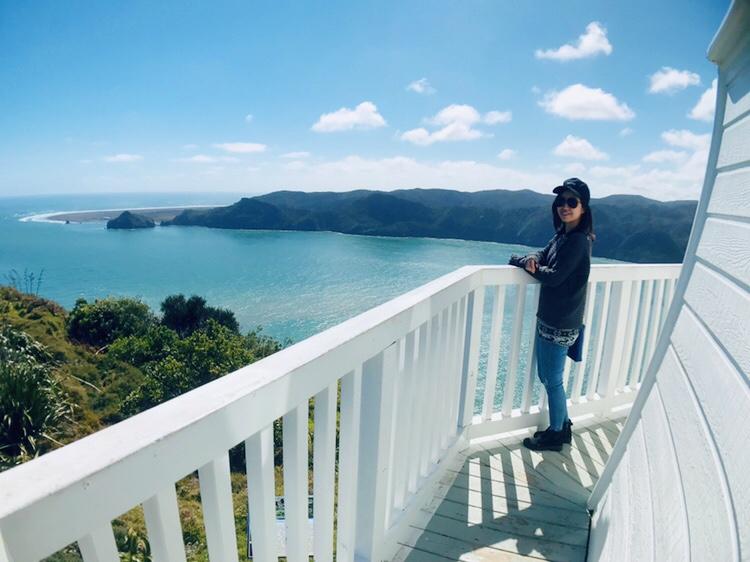 【紐西蘭NZ打工渡假】2020線上申請打工渡假簽證教學&注意事項