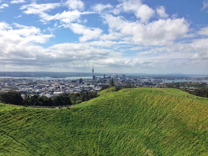 【紐西蘭NZ工作】紐西蘭人的職場工作說話哲學