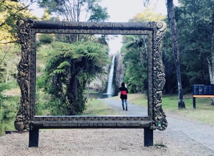 【紐西蘭NZ工作】文憑真的那麼重要嗎?論申請紐國工作簽證時學歷的重要性