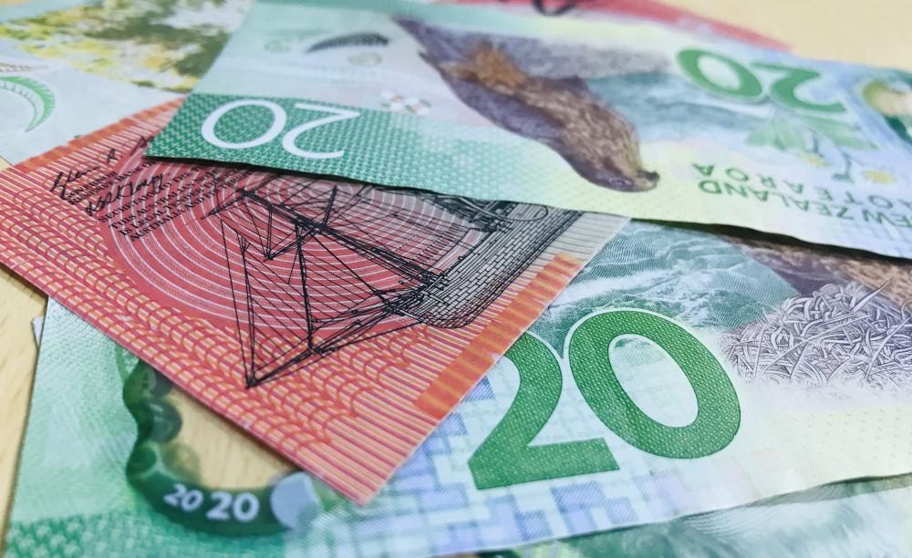 如何從紐澳匯錢回國?教你用TransferWise匯率好手續費低