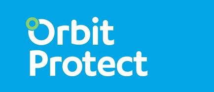 Orbit Protect