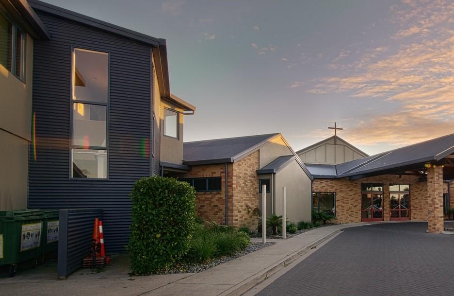 【紐西蘭NZ生活】 – 在紐西蘭租房的辛酸血淚史,5個你應該注意的看房細節