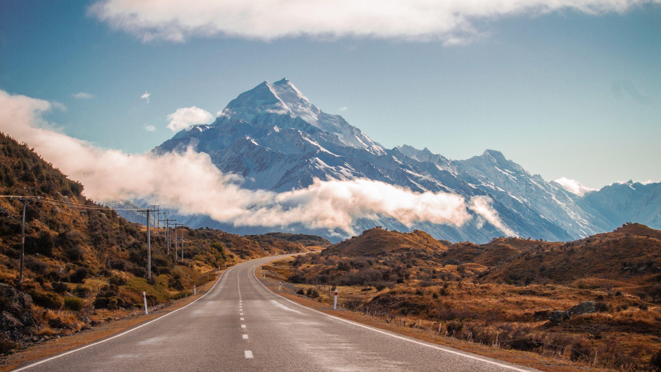 【紐西蘭NZ保險】紐西蘭當地保險Orbit Protect,保障你的整趟旅程