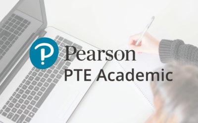 【紐西蘭NZ考試】挑戰紐西蘭認可的英文檢定考試PTE